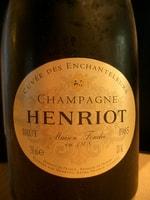 Henriot 1985