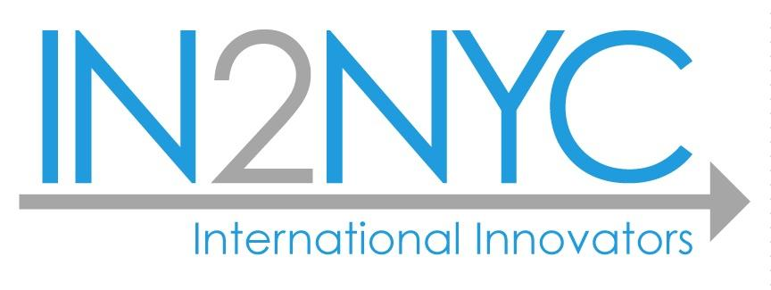 IN2NYC_Logo.jpg