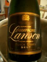 lanson2.jpg