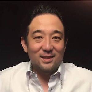 nnakajima300.jpg